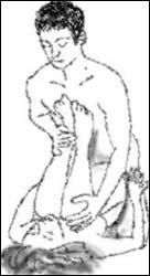 gramya position