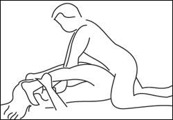 uthkanta position