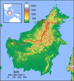 250px-borneo_locator_topography