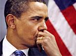 obama-listens