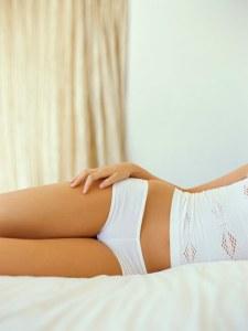 woman-in-underwear-lg-new