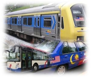 public20transport