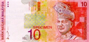 rm10_obv1